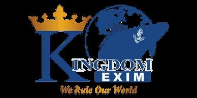 Kingdom Exim Group